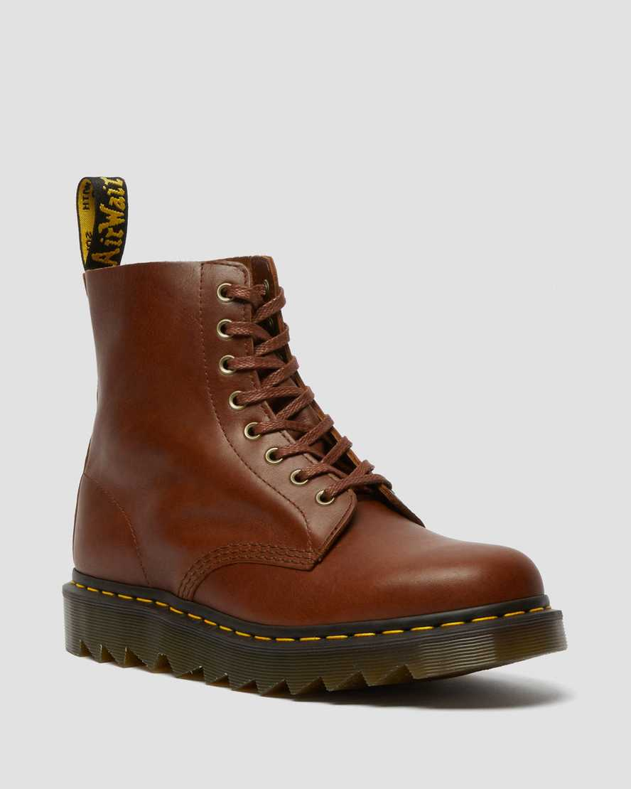 https://i1.adis.ws/i/drmartens/26323220.87.jpg?$large$1460 Pascal Ziggy Leather Lace Up Boots | Dr Martens
