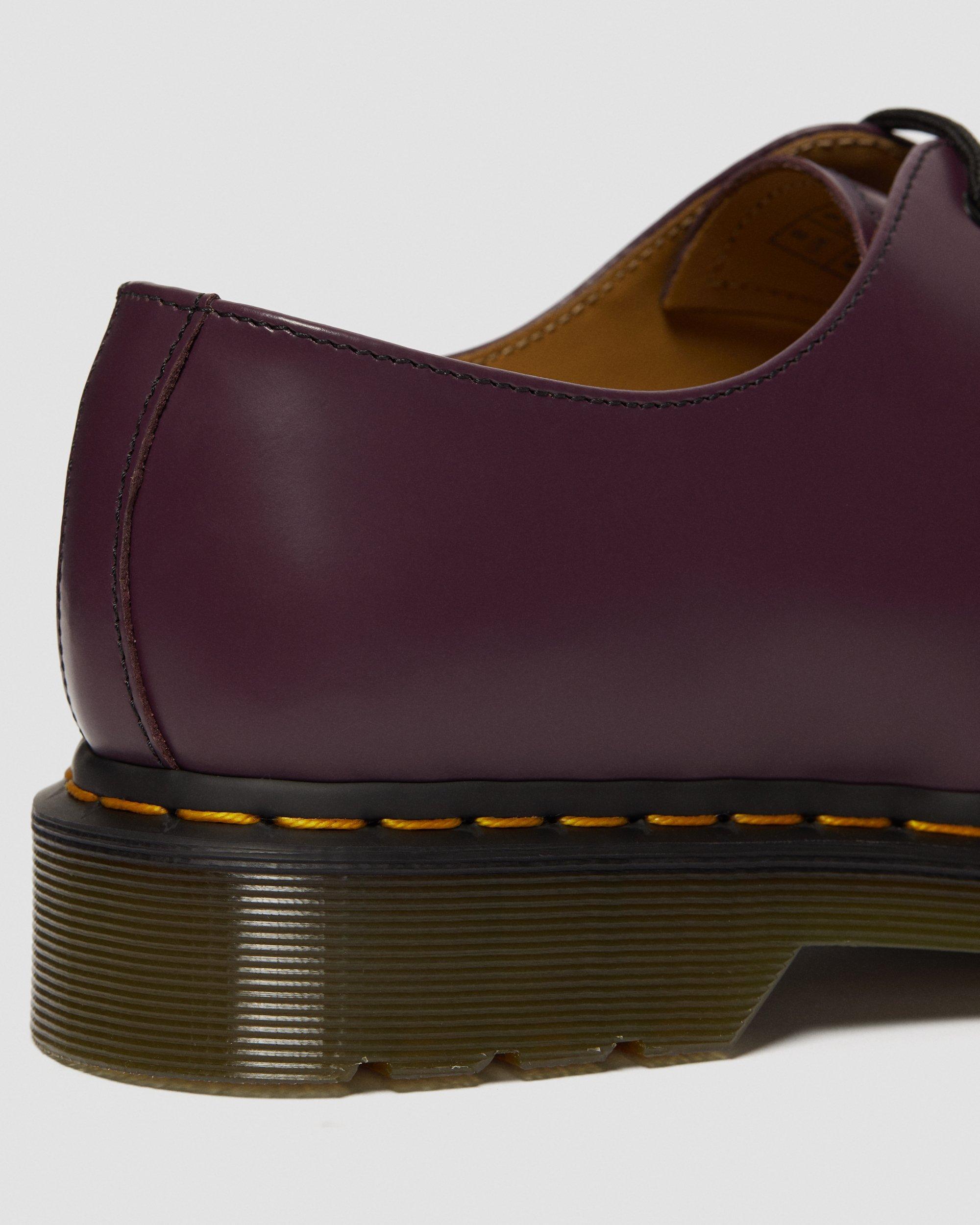 doc martin ladies shoes