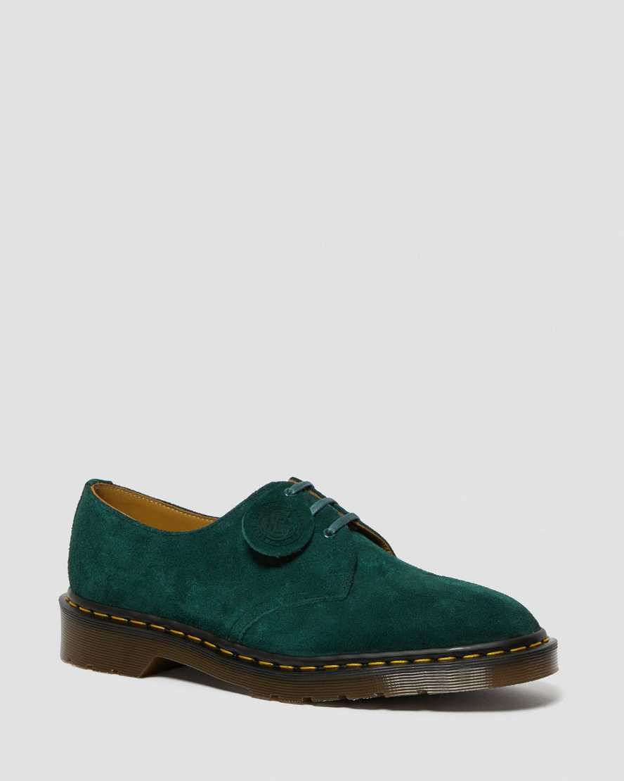 https://i1.adis.ws/i/drmartens/26335370.89.jpg?$large$1461 Made In England Suede Oxford Shoes   Dr Martens