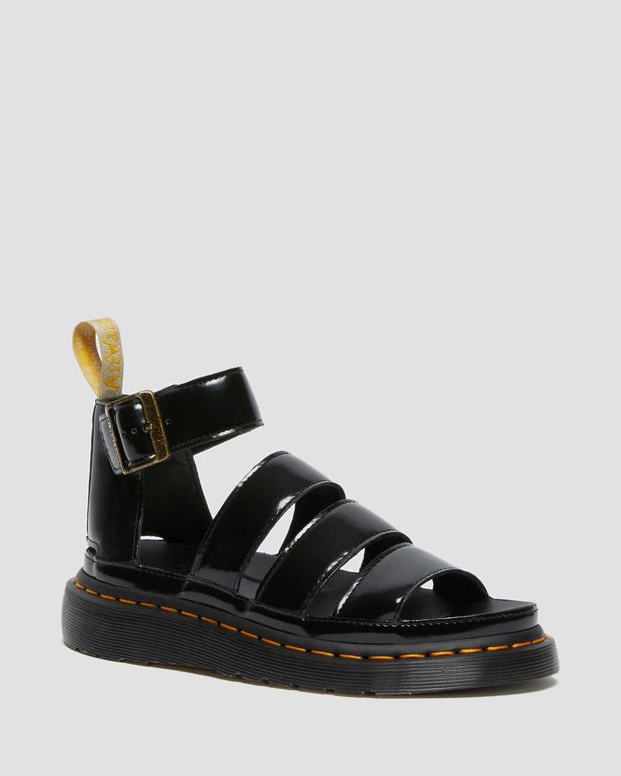 https://i1.adis.ws/i/drmartens/26372001.88.jpg?$large$Vegan Clarissa II Women's Strap Sandals | Dr Martens