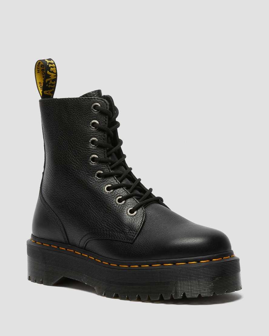 https://i1.adis.ws/i/drmartens/26378001.87.jpg?$large$Jadon Pisa Leather Platform Boots | Dr Martens