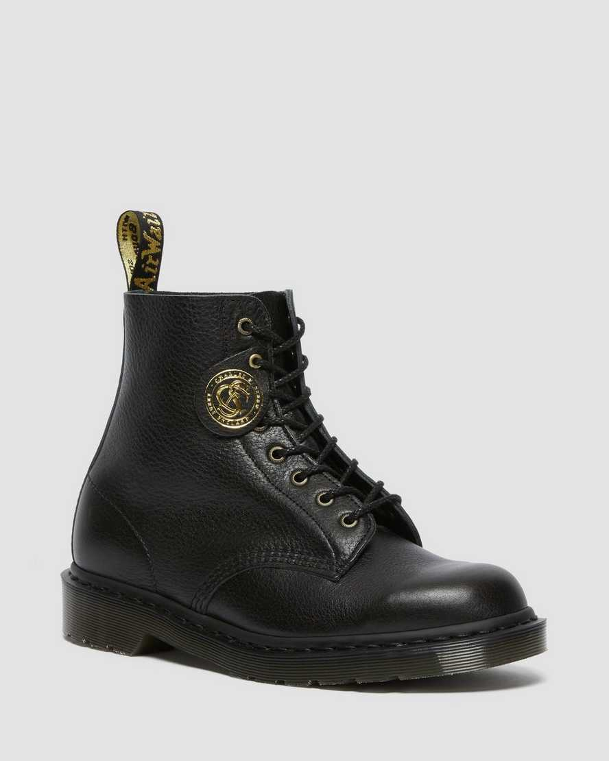 https://i1.adis.ws/i/drmartens/26381001.87.jpg?$large$1460 Pascal Full Grain Leather Lace Up Boots | Dr Martens