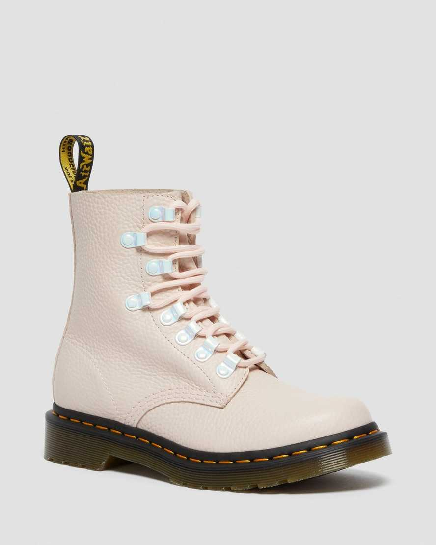 https://i1.adis.ws/i/drmartens/26412971.88.jpg?$large$1460 Pascal Iridescent Hardware Lace Up Boots   Dr Martens