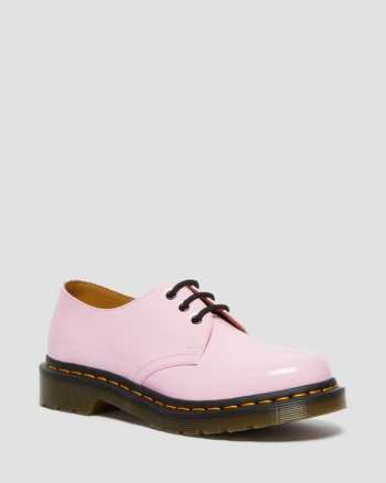 PALE PINK | Shoes | Dr. Martens