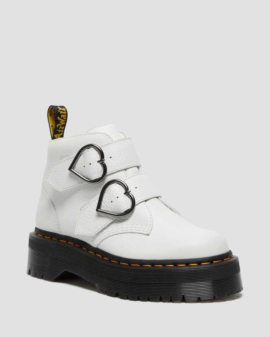 https://i1.adis.ws/i/drmartens/26439100.88.jpg?$large$Devon Heart Leather Platform Boots | Dr Martens
