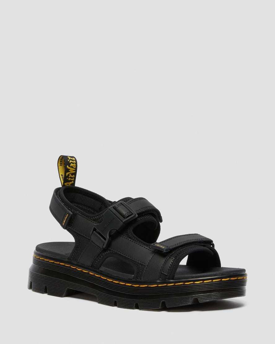 https://i1.adis.ws/i/drmartens/26471001.88.jpg?$large$Forster Webbing Sandals | Dr Martens