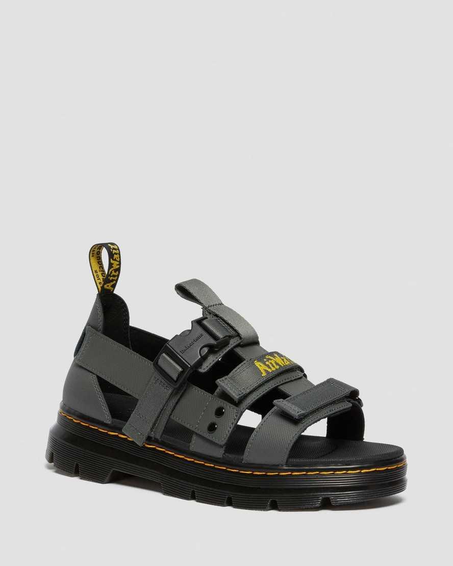 https://i1.adis.ws/i/drmartens/26474029.88.jpg?$large$Pearson Webbing Sandals | Dr Martens