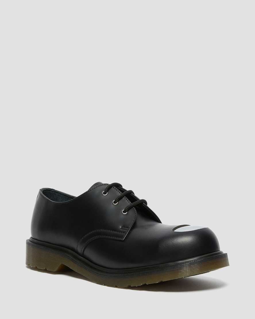 https://i1.adis.ws/i/drmartens/26506001.88.jpg?$large$1925 Exposed Steel Toe Leather Shoes   Dr Martens