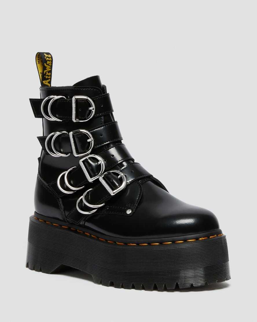 https://i1.adis.ws/i/drmartens/26524001.88.jpg?$large$Jadon Max Hardware Leather Platform Boots | Dr Martens