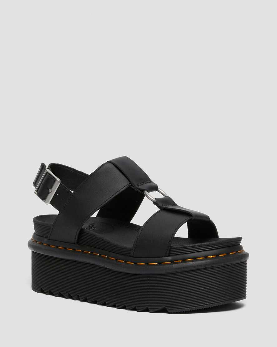 https://i1.adis.ws/i/drmartens/26525001.89.jpg?$large$Francis Leather Strap Sandals | Dr Martens