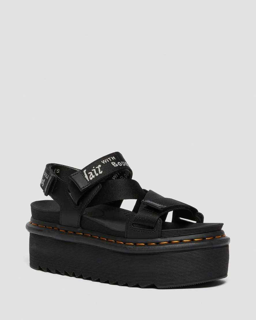 https://i1.adis.ws/i/drmartens/26532001.88.jpg?$large$Kimber Logo Gurtband Sandale | Dr Martens