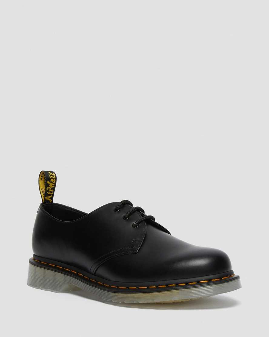 https://i1.adis.ws/i/drmartens/26578001.88.jpg?$large$1461 Iced Smooth Leather Shoes | Dr Martens