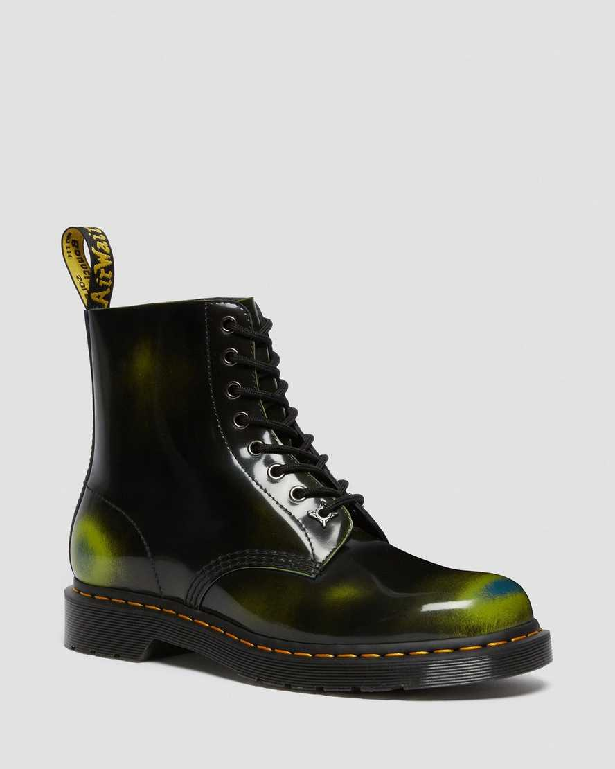 https://i1.adis.ws/i/drmartens/26585001.88.jpg?$large$1460 Pascal Multi Arcadia Leather Ankle Boots | Dr Martens