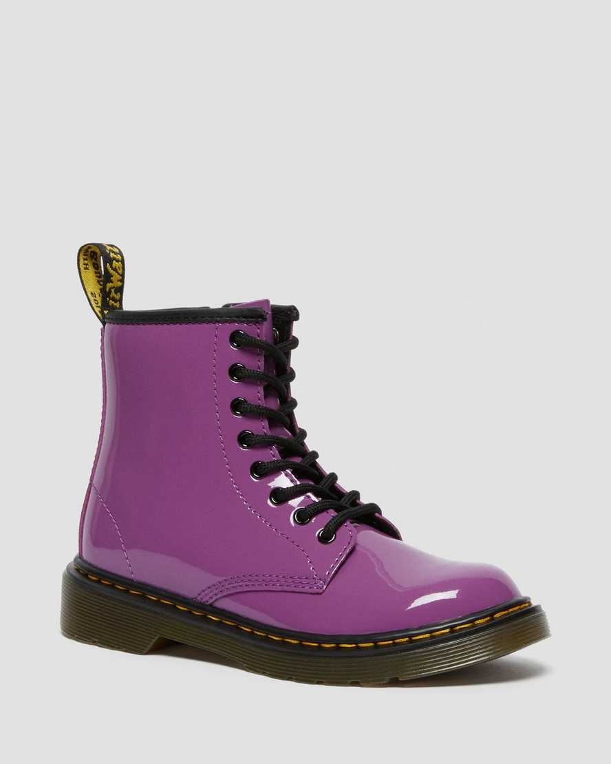 https://i1.adis.ws/i/drmartens/26601501.88.jpg?$large$JUNIOR 1460 PATENT LEATHER LACE UP BOOTS   Dr Martens