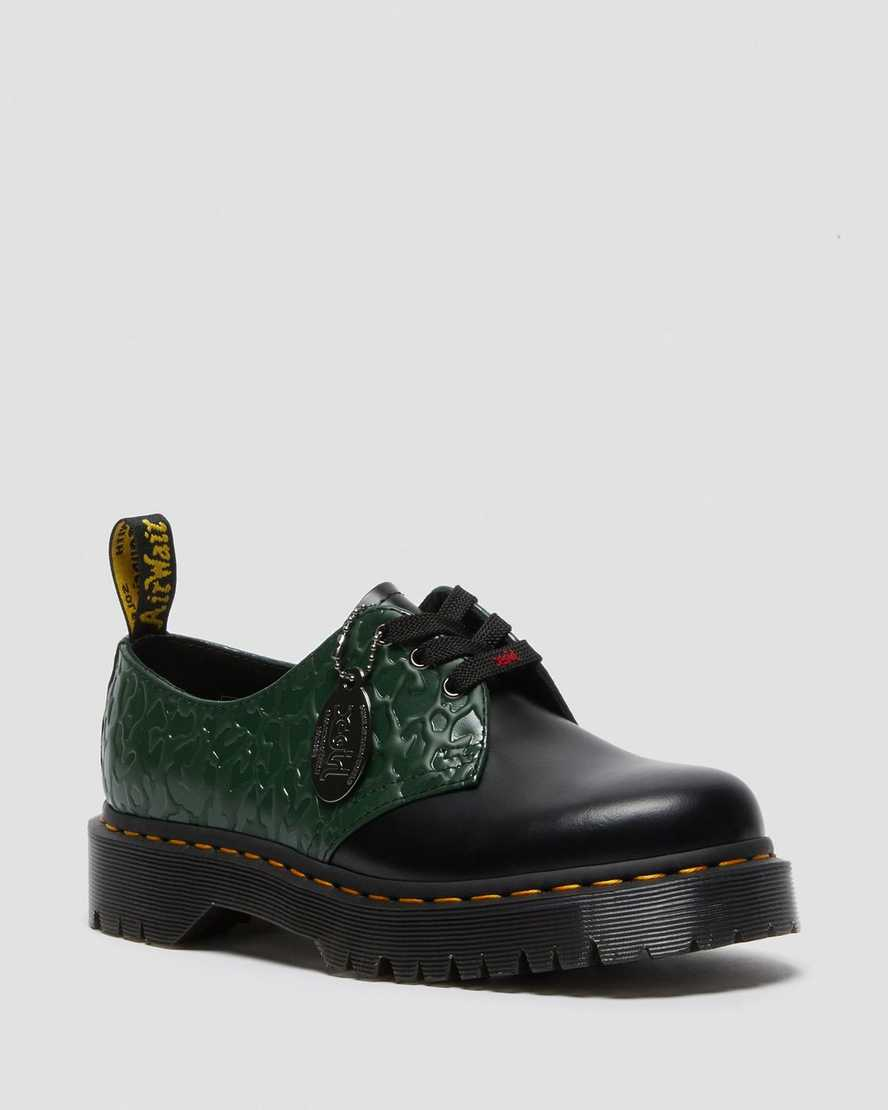 https://i1.adis.ws/i/drmartens/26611001.89.jpg?$large$1461 Bex X-GIRLLeather Oxford Shoes   Dr Martens