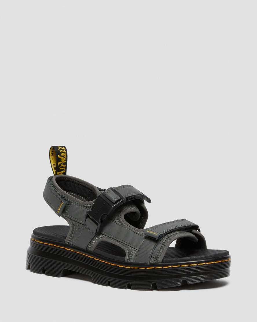 https://i1.adis.ws/i/drmartens/26621029.88.jpg?$large$Forster Webbing Sandals   Dr Martens