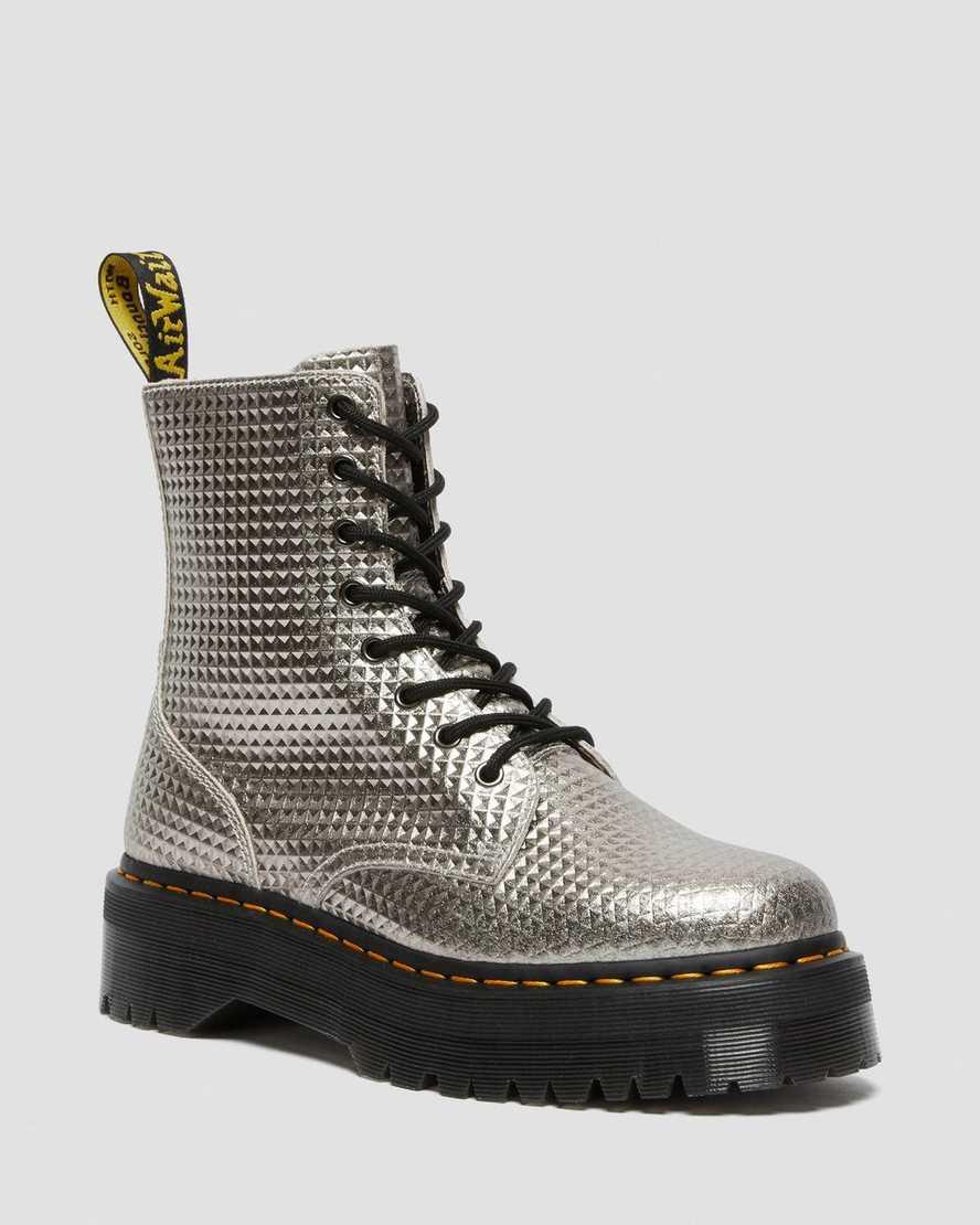 https://i1.adis.ws/i/drmartens/26648040.88.jpg?$large$Jadon Stud Emboss Leather Platform Boots | Dr Martens