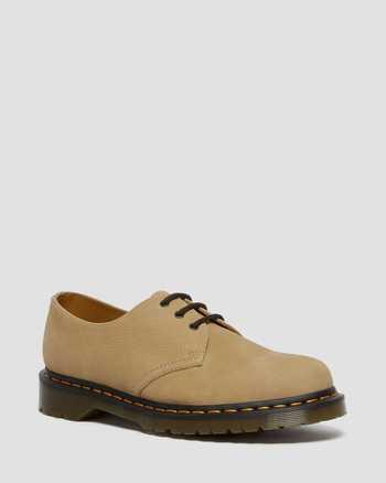 SAND | Shoes | Dr. Martens