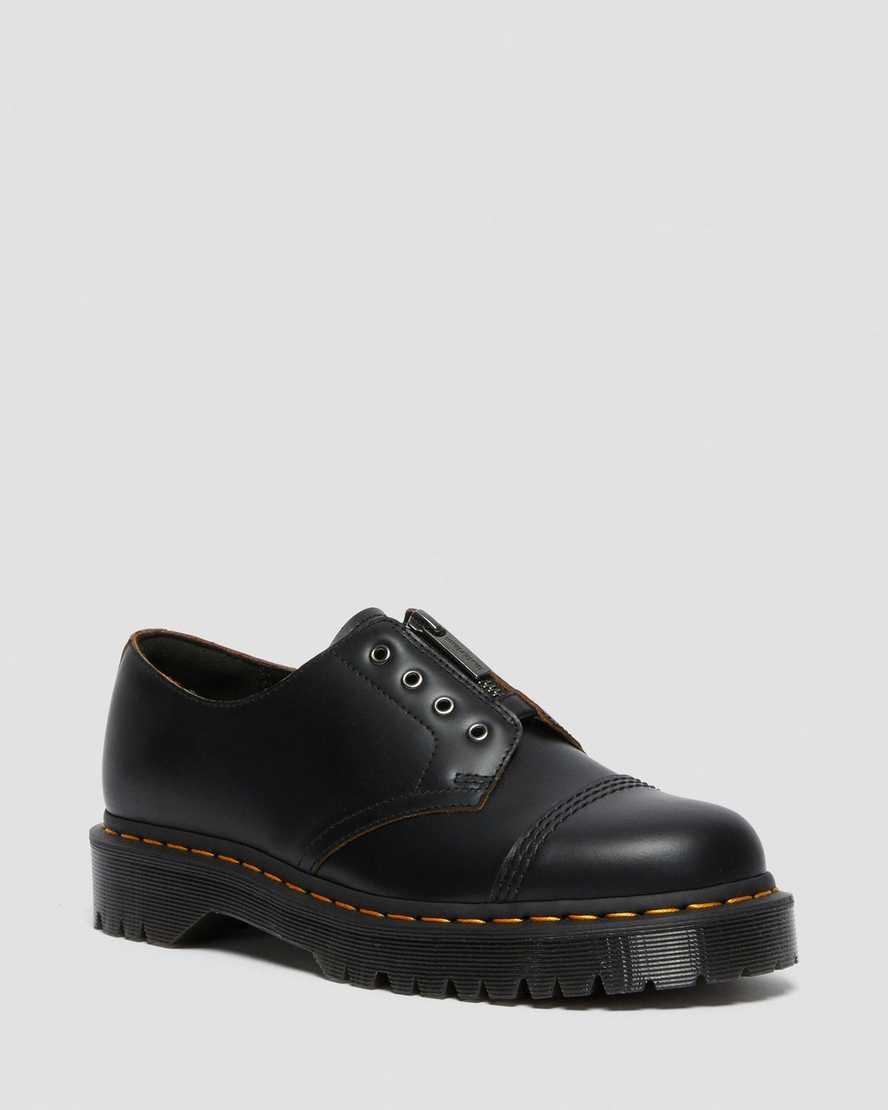 https://i1.adis.ws/i/drmartens/26662001.88.jpg?$large$Smiths veterloze leren Bex schoenen | Dr Martens