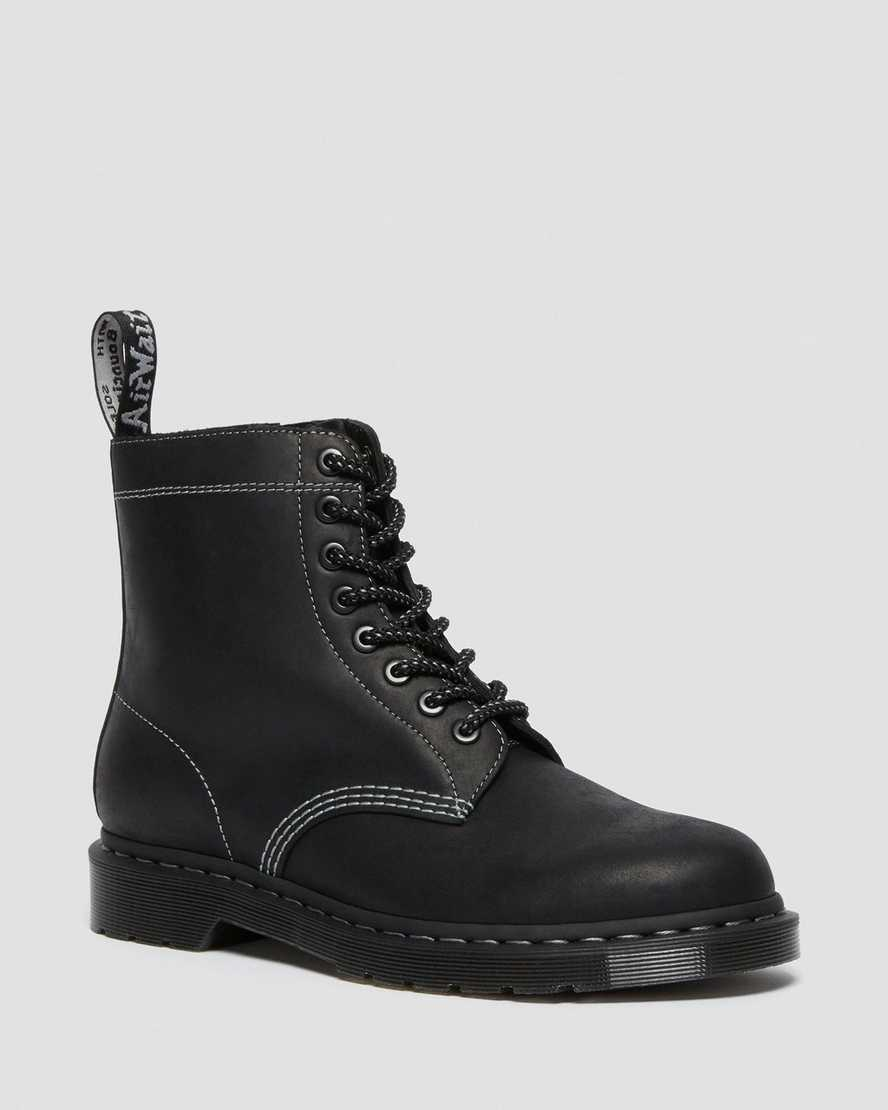https://i1.adis.ws/i/drmartens/26673001.88.jpg?$large$1460 PASCAL ZIP LEATHER LACE UP BOOTS | Dr Martens