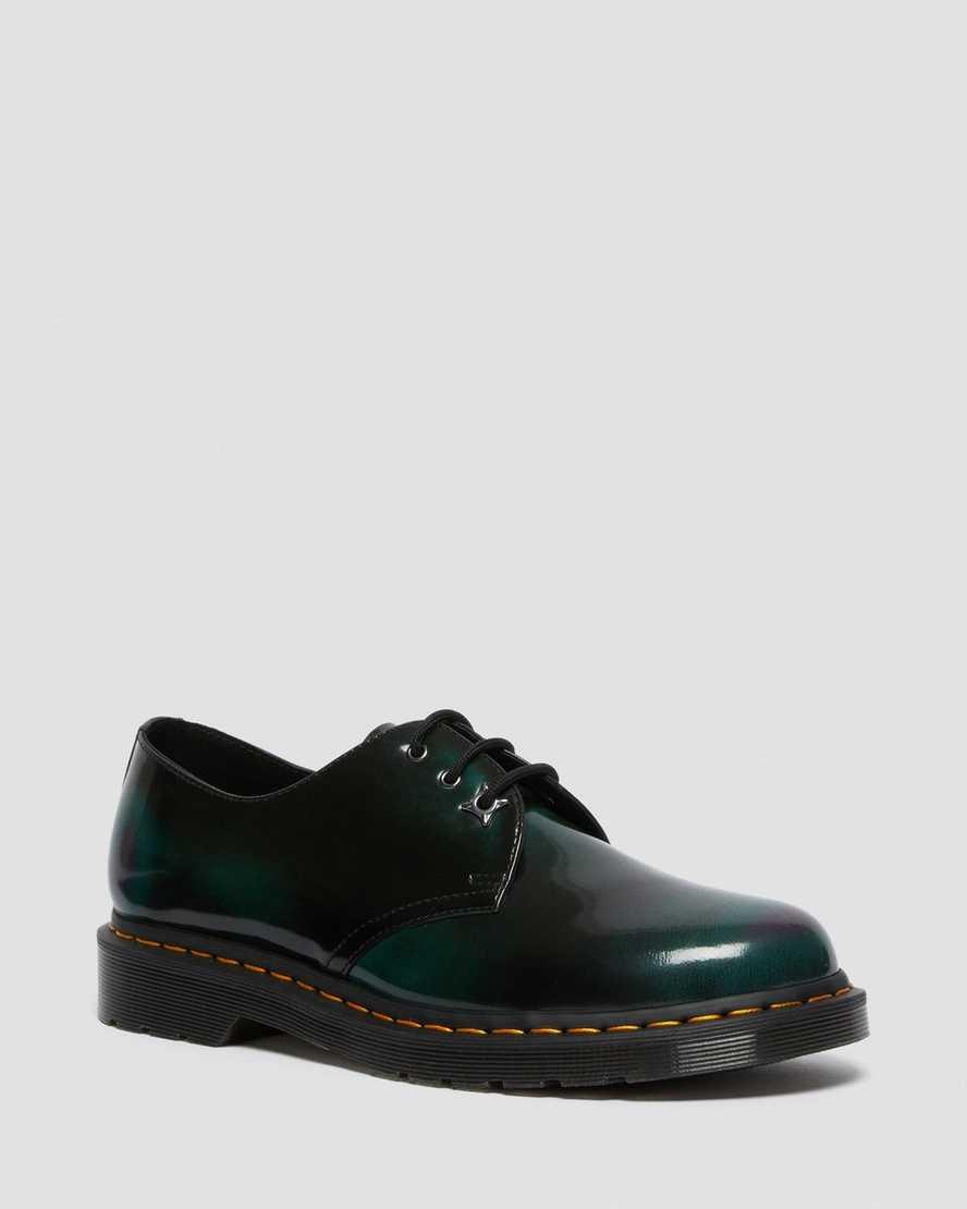 https://i1.adis.ws/i/drmartens/26674001.88.jpg?$large$Chaussures 1461 en Cuir Multi Arcadia | Dr Martens