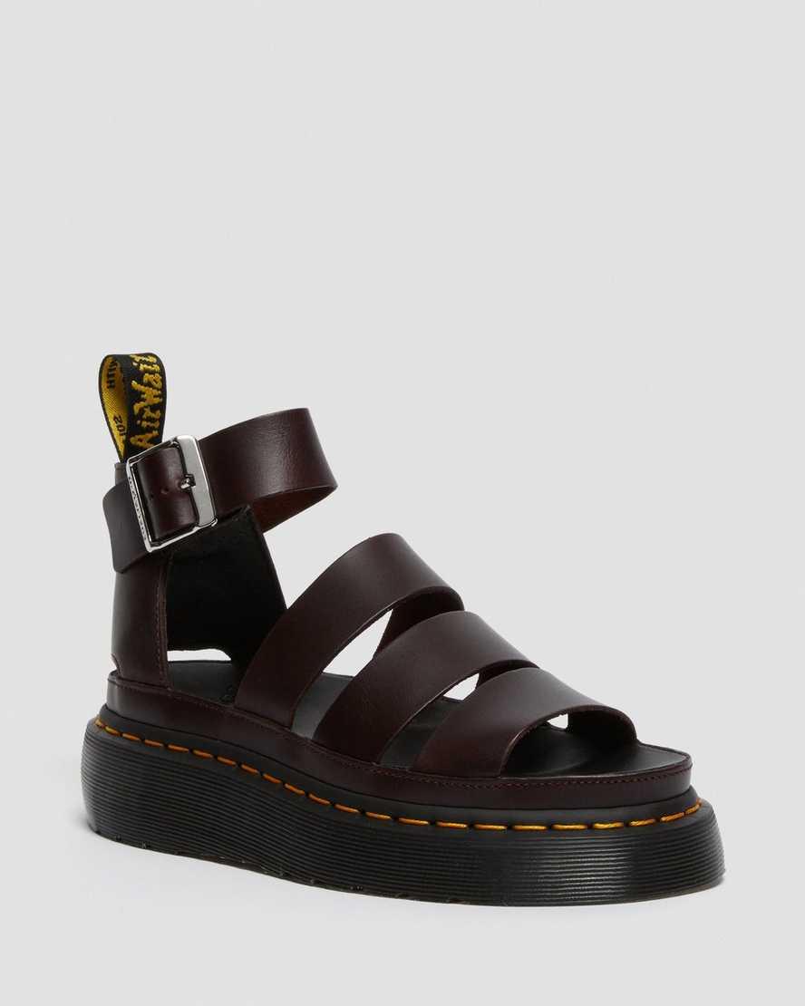 https://i1.adis.ws/i/drmartens/26684601.88.jpg?$large$Clarissa II Atlas Quad Leather Platform Sandals | Dr Martens