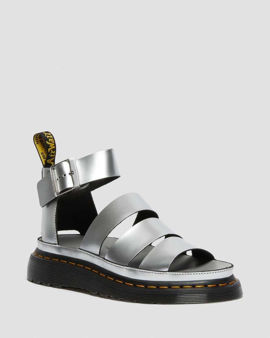 https://i1.adis.ws/i/drmartens/26687972.88.jpg?$large$Clarissa II Metallic Leather Sandals | Dr Martens