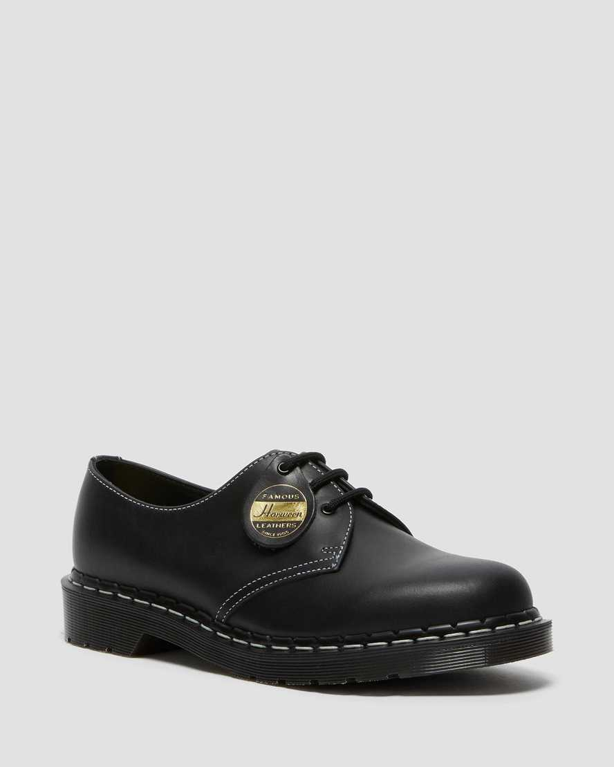 1461 Cavalier Leather Oxford Shoes1461 Cavalier Leather Oxford Shoes | Dr Martens