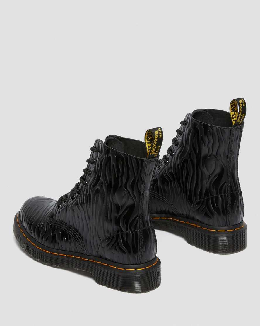 Dr /Homme /Chaussures/ Martens/