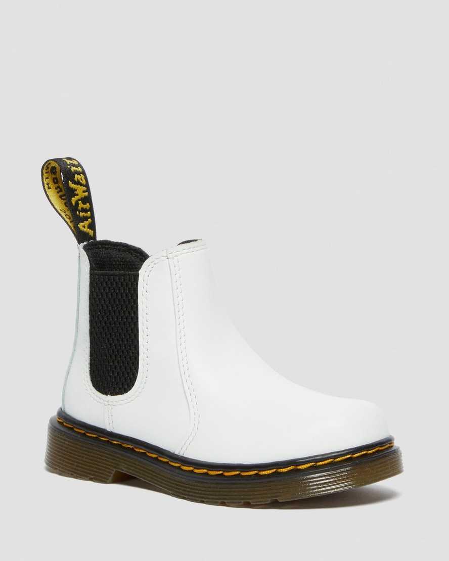 https://i1.adis.ws/i/drmartens/26764100.88.jpg?$large$Toddler 2976 Leather Chelsea Boots | Dr Martens