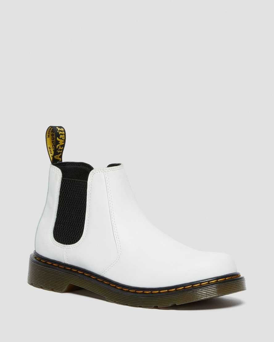 https://i1.adis.ws/i/drmartens/26766100.88.jpg?$large$Youth 2976 Leather Chelsea Boots | Dr Martens