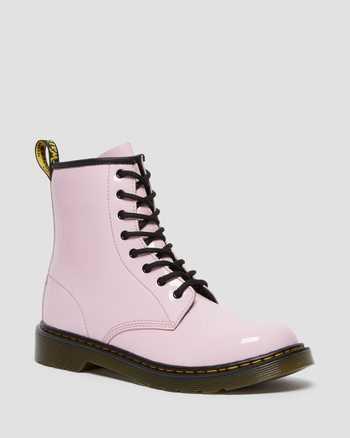 PALE PINK | Boots | Dr. Martens
