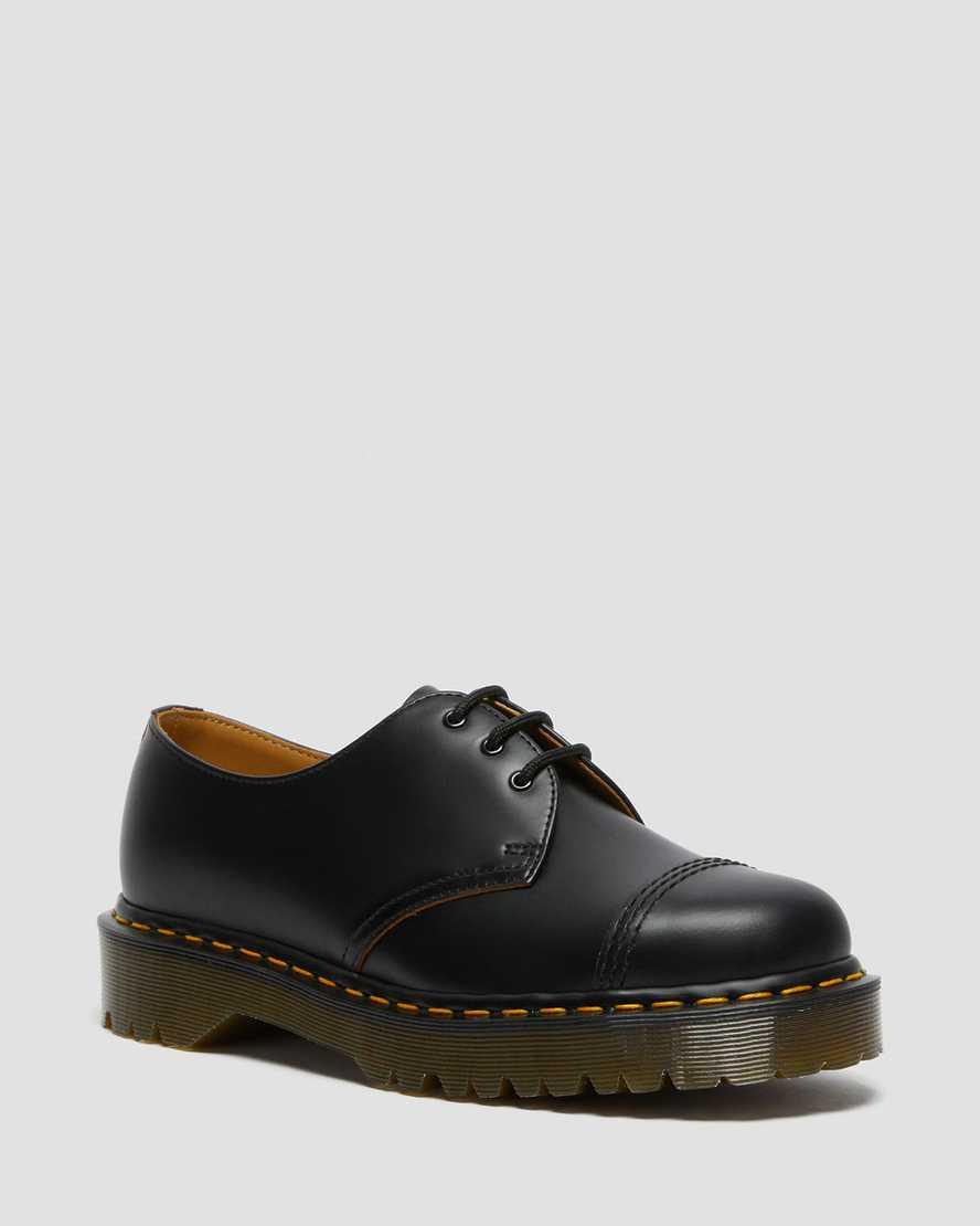 1461 Bex Top Cap Lace Up Shoes1461 Bex Top Cap Lace Up Shoes | Dr Martens