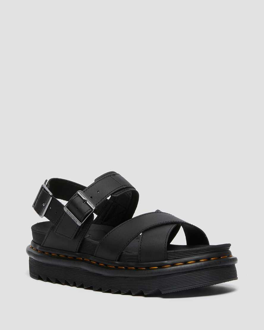 https://i1.adis.ws/i/drmartens/26799001.88.jpg?$large$Voss II Leather Strap Sandals | Dr Martens