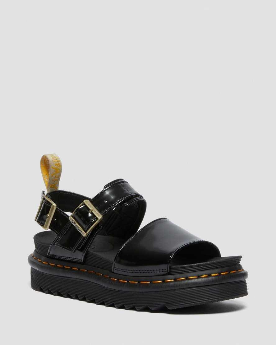 https://i1.adis.ws/i/drmartens/26803001.88.jpg?$large$Vegan Voss Strap Sandals | Dr Martens