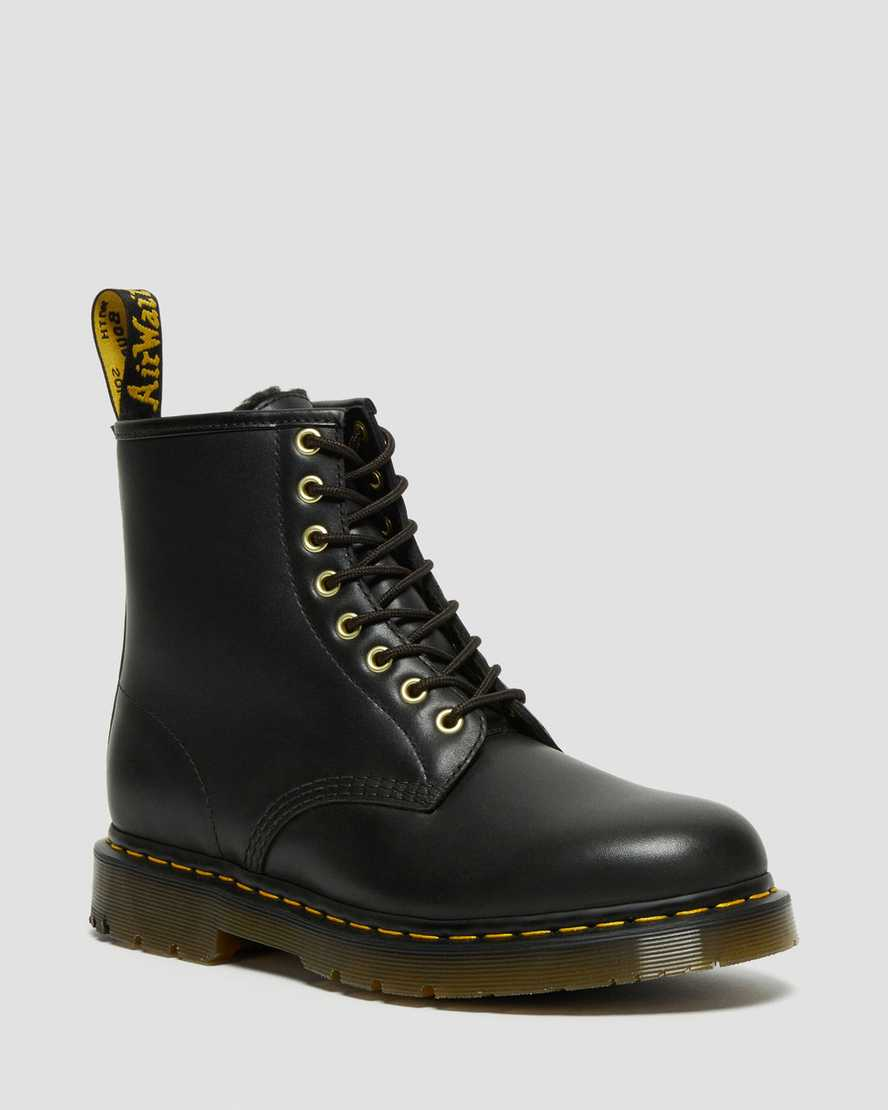 https://i1.adis.ws/i/drmartens/26860001.88.jpg?$large$1460 DM's Wintergrip Leather Lace Up Boots | Dr Martens