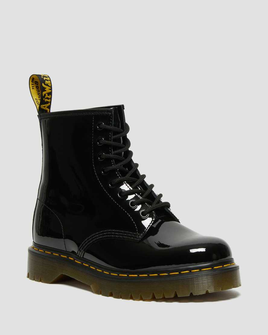https://i1.adis.ws/i/drmartens/26886001.88.jpg?$large$1460 Bex Patent Leather Boots | Dr Martens