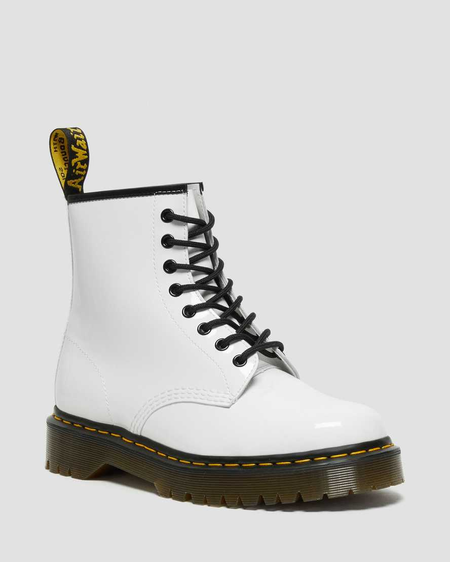 https://i1.adis.ws/i/drmartens/26886100.88.jpg?$large$1460 Bex Patent Leather Boots | Dr Martens