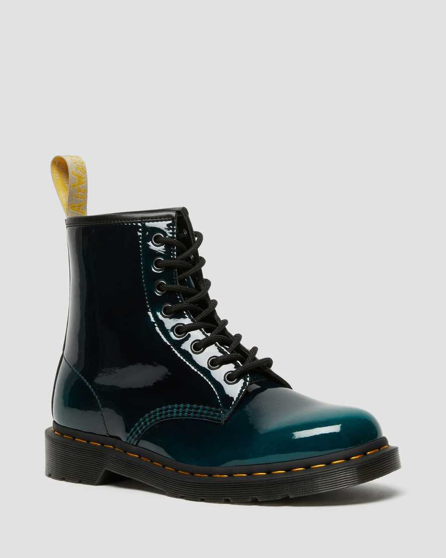 https://i1.adis.ws/i/drmartens/26887431.88.jpg?$large$Vegan 1460 Gloss Lace Up Boots | Dr Martens