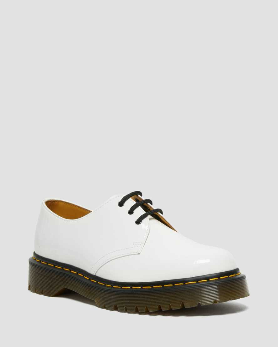 https://i1.adis.ws/i/drmartens/26888100.88.jpg?$large$1461 Bex Patent Leather Shoes | Dr Martens