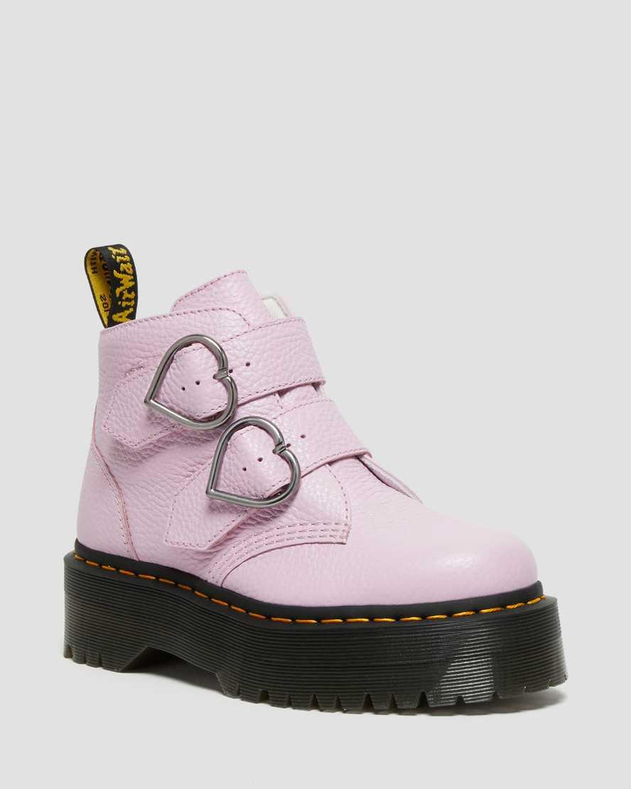 https://i1.adis.ws/i/drmartens/26900969.88.jpg?$large$Devon Heart Leather Platform Boots | Dr Martens