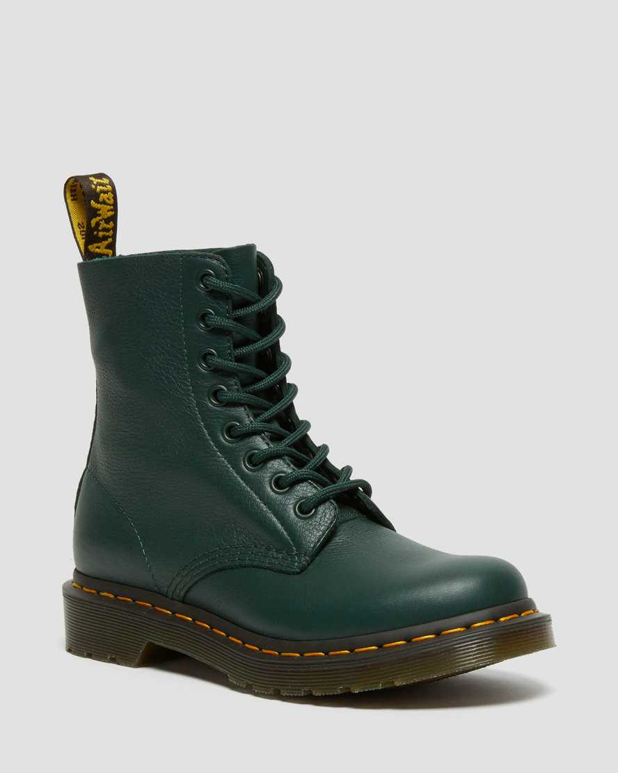 https://i1.adis.ws/i/drmartens/26902328.88.jpg?$large$1460 Women's Pascal Virginia Leather Boots   Dr Martens