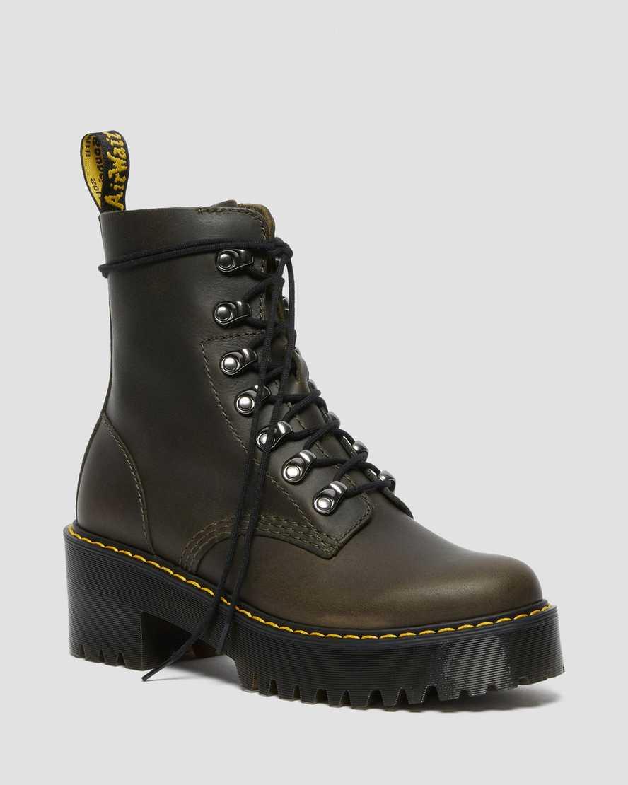 https://i1.adis.ws/i/drmartens/26905302.88.jpg?$large$Leona Women's Leather Heeled Boots | Dr Martens