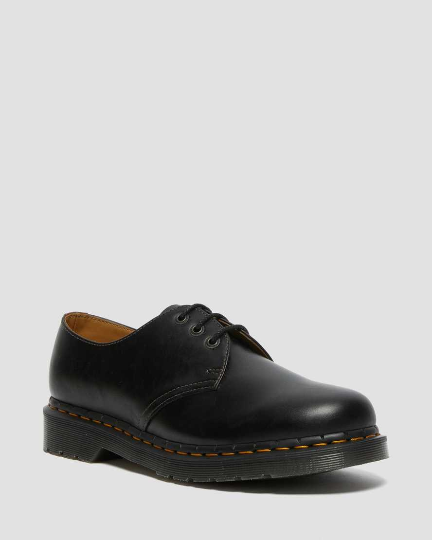 https://i1.adis.ws/i/drmartens/26910003.88.jpg?$large$1461 Men's Abruzzo Leather Oxford Shoes   Dr Martens