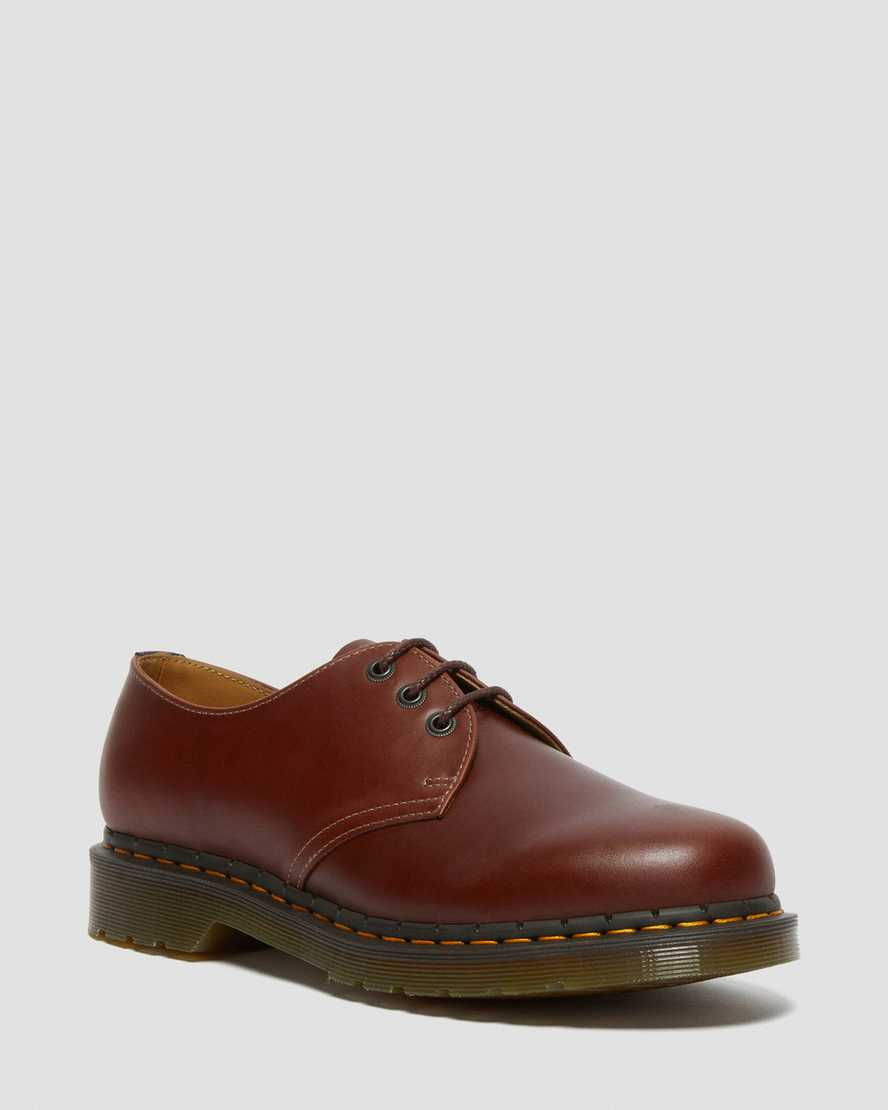https://i1.adis.ws/i/drmartens/26911201.88.jpg?$large$1461 Men's Abruzzo Leather Oxford Shoes | Dr Martens