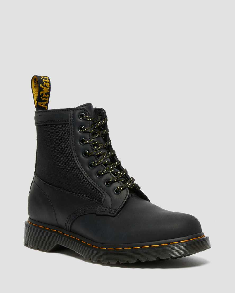 https://i1.adis.ws/i/drmartens/26912001.88.jpg?$large$1460 Panel Leather Lace Up Boots   Dr Martens
