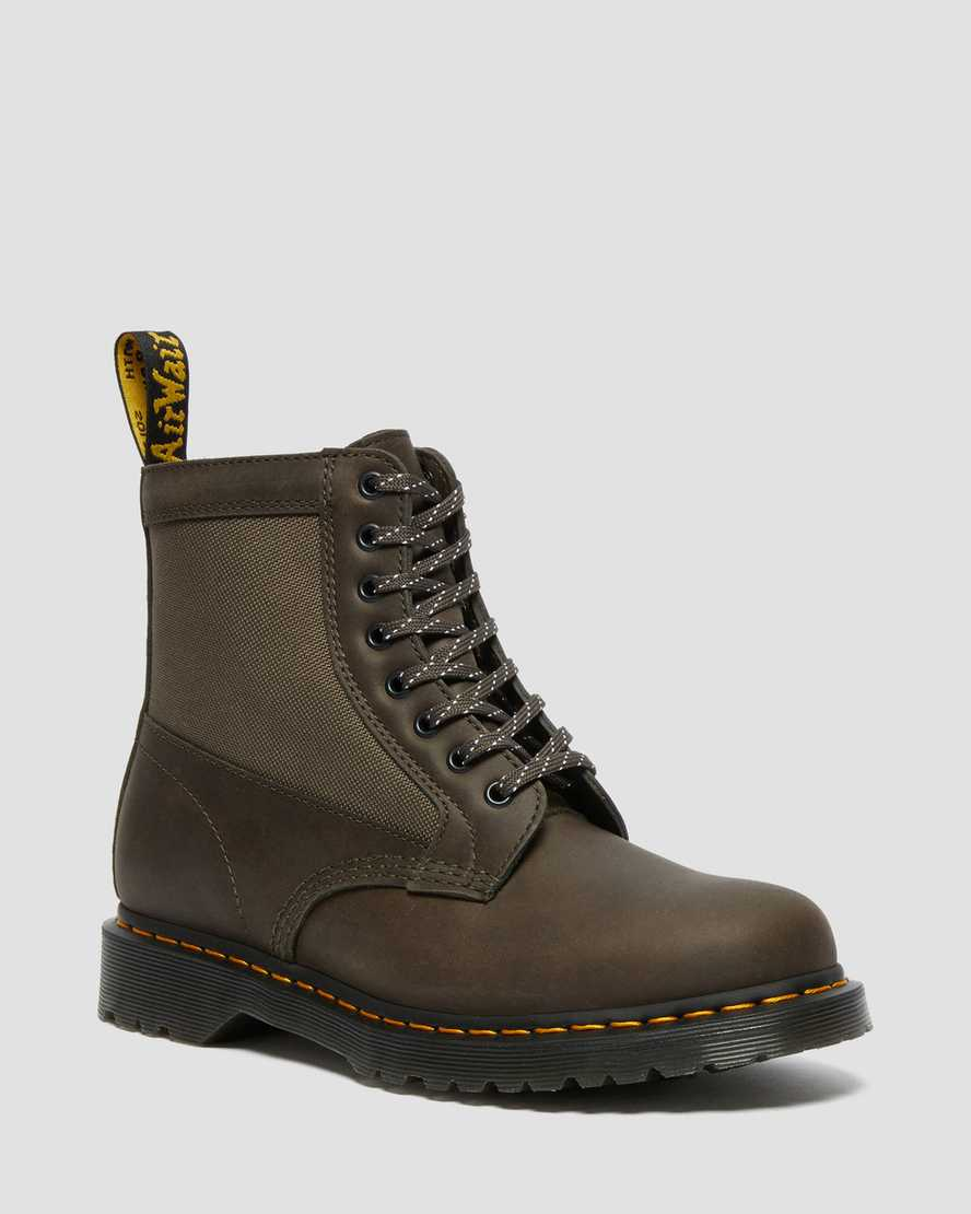 https://i1.adis.ws/i/drmartens/26912481.88.jpg?$large$1460 Panel Leather Lace Up Boots | Dr Martens