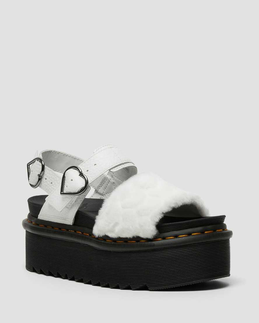 https://i1.adis.ws/i/drmartens/26921100.88.jpg?$large$Voss Quad Fluffy Faux Fur Platform Sandals | Dr Martens