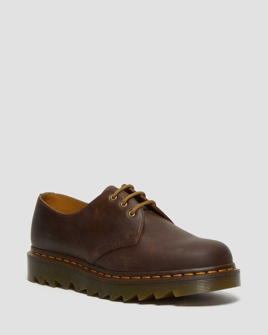 https://i1.adis.ws/i/drmartens/26922207.88.jpg?$large$Chaussures 1461 Ziggy en Cuir | Dr Martens
