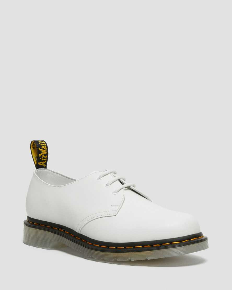 https://i1.adis.ws/i/drmartens/26936100.88.jpg?$large$Zapatos 1461 Iced en piel Smooth | Dr Martens